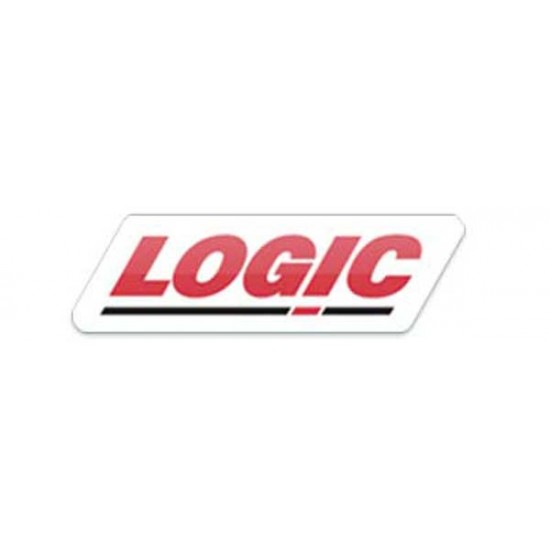Logic ATV Mounting Kit EBC112