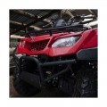 Pre Owned ATV