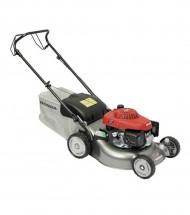 Petrol 4 wheel mowers