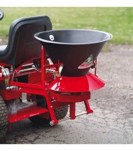 Ride-on and Lawn Tractor Accessories