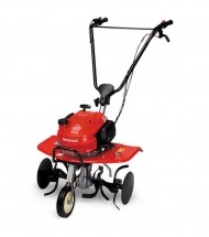 Tillers and Cultivators and Accessories