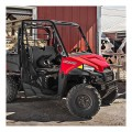 Pre Owned Utility Vehicles