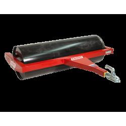 Logic ballast roller