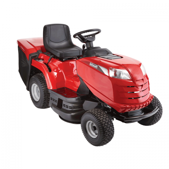 Mountfield 1530H tractor