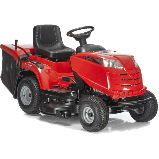 Mountfield 1538H tractor
