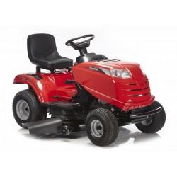 Mountfield lawn tractor