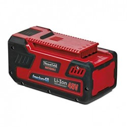 Mountfield freedom48 battery