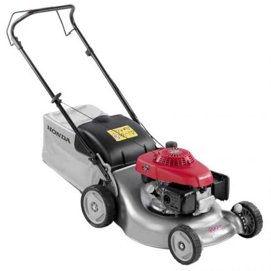 Honda izy lawnmower