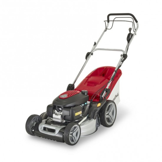Mountfield SP485HWV
