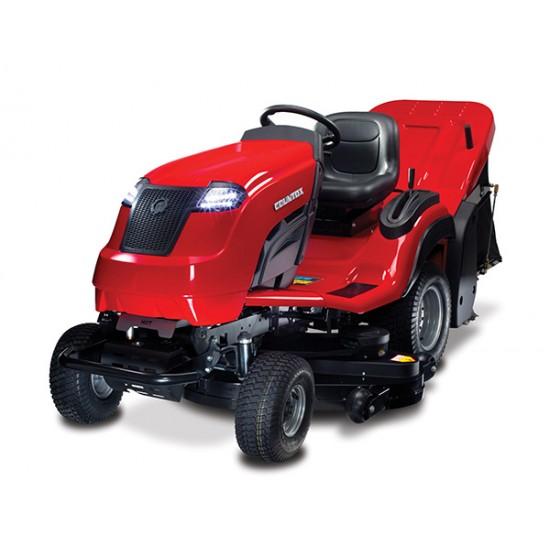 Countax 2wd garden tractors