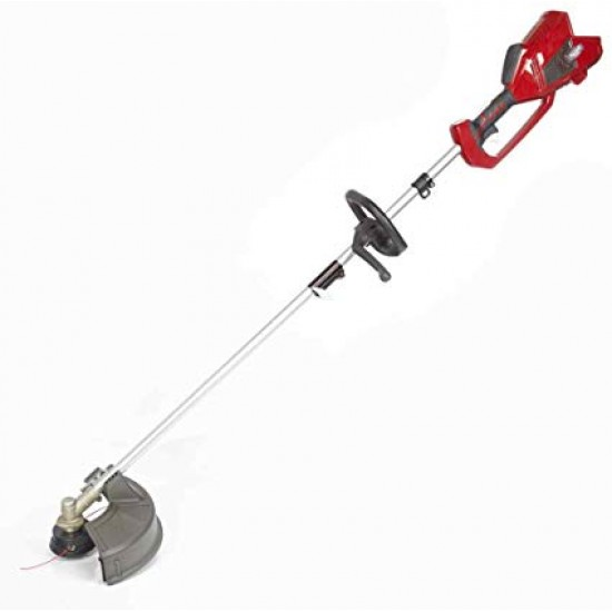 Mountfield freedom48 brushcutter