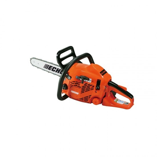Echo chainsaw