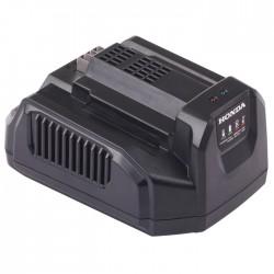 Honda standard charger