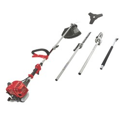 Mountfield multi-tool