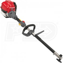 Honda split shaft brushcutter