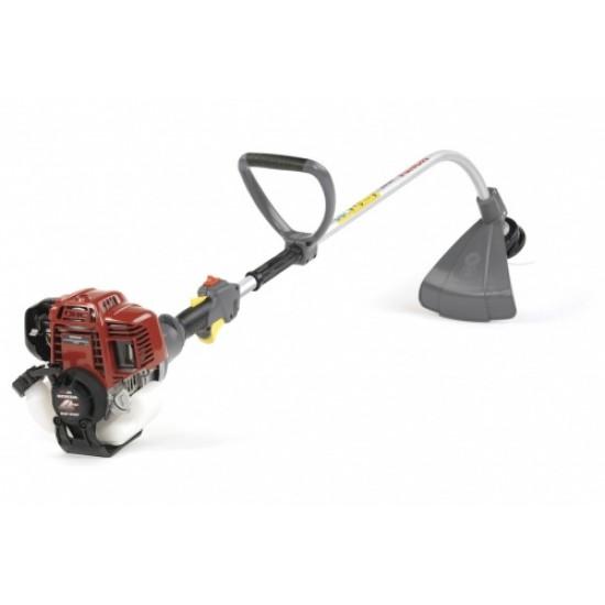 Honda brushcutter