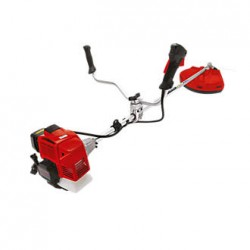 Mountfield brushcutter
