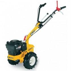 Stiga tractor unit