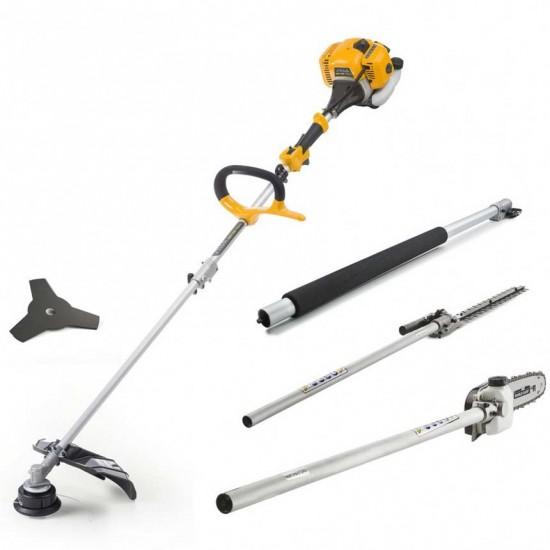 Stiga multi tool 5 in 1